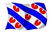 Bêd &Brochje by Mettje in Ljouwert
